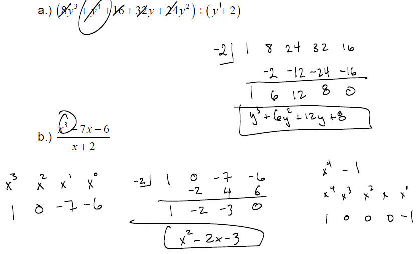 Adding And Subtracting Fractions Algebra Helper
