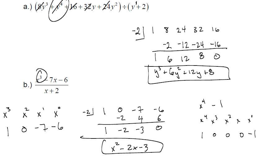 adding and subtracting fractions algebra helper. Black Bedroom Furniture Sets. Home Design Ideas